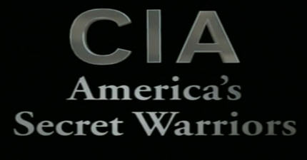 cia_secret_warriors225