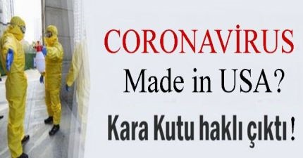 coronavirus made in usa3 1